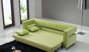 Pull Out Sectional Sofa Pull Out Sectional Sofa Pull Out Foam Sofa Bed Mattress Number 1