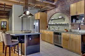 Loft Kitchen Design by 100 Urban Kitchen Design Hgtv Urban Oasis Living Room