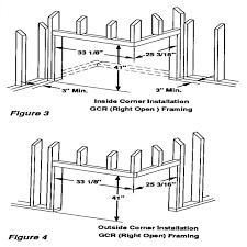 vented gas fireplace diagram wpyninfo