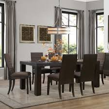 30 X 60 Dining Table 60 X 30 Dining Table Wayfair