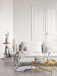 a dreamy ikea living room daily dream decor