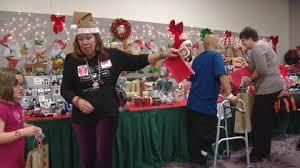 hospital hosts shopping for sick cbs denver