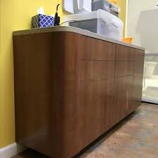 cabinet makers bakersfield ca young choi inhim studio bakersfield ca