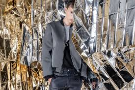 G Stige K Henm El Startseite Leandro Lopes Handgemachte Designer Mode Aus Portugal