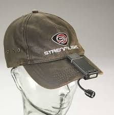 Streamlight Hard Hat Light Streamlight Clipmate Usb Rechargeable Clip On Light With Ac