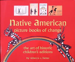 Manataka Books Children S Books 28 Best Books About American For Images On