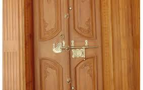 Bathroom Door Designs Awesome Door U0026 Dublin Door