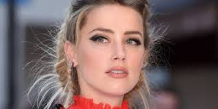 amber heard friday night lights pictures of amber heard picture 191891 pictures of celebrities