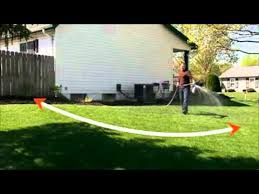 Best Backyard Bug Repellent Cutter Backyard Bug Control Products The Home Depot Youtube