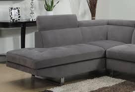 relooker un canap en tissu relooker canape d angle maison design bahbe com