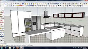 Kitchen Design Process Design Process Colourhill