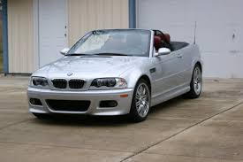 2002 bmw m3 smg reader ride for sale 2002 bmw m3 smg convertible german cars