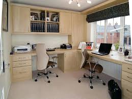 Home Office Furniture For Two 2 Person Desk Home Office Furniture For Two More Modernform