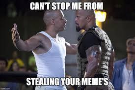 stolen meme imgflip
