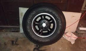 Dodge Dakota Truck Rims - plasti dip rims dakota durango forum