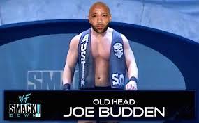Joe Budden Memes - hey you re cool khristen wilson mass appeal