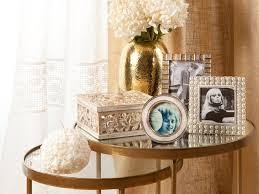 Zara Home Side Table 67 Best Chambre Zara Home Images On Pinterest Zara Home