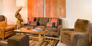 Upholstery Repair South Bend Indiana Buffalo Leather Luxury Furniture U0026 Home Decor U2022 Buffalo Collection