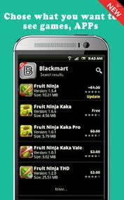 blackmart apk app guide for blackmart 2017 apk free books reference app