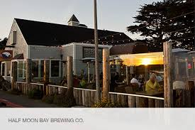 book an event half moon bay brewing company california coast