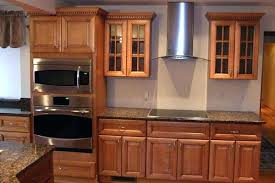 Low Priced Kitchen Cabinets Astonishing Best Deal Kitchen Cabinets White Remodel Cheap For