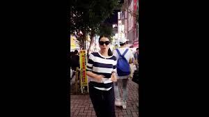 designer secondhand the bag hag s guide to second designer bag shopping in tokyo