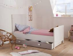 chambre bébé9 26 best nos jolies chambres images on pretty bedroom