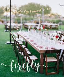 chair rental utah utah wedding rentals reviews for 58 rentals