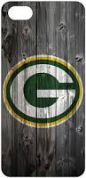 1834 best green bay packers images on pinterest greenbay packers iphone 4 4s or iphone 5 green bay packers logo on wood background case