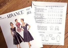232 best sewing patterns images on pinterest molde creative and
