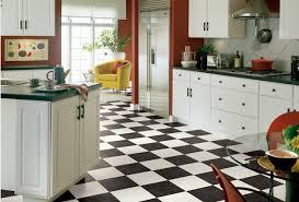 Alternatives To Hardwood Flooring - weekly roundup alternatives to hardwood flooring coles fine
