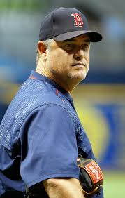 john farrell rumors mlb trade rumors