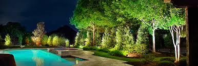 Landscape Lighting Service Landscape Lighting Dallas Houston Lighting