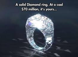 world s most expensive earrings the most expensive ring in the world the meta picture