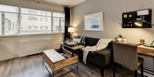 One Bedroom Apartments In Ct 3801 Connecticut Avenue Apartments In Washington Dc