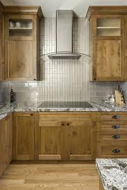 designs of kitchen cabinets kitchen design kitchen design layout country kitchen cabinets