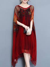 women s dress wholesale womens dresses buy cheap dresses for women online