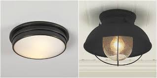 Nantucket Ceiling Light Amazing Of Nantucket Ceiling Light Reader Q Shades Of Light Dans