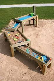 sable pour cendrier cascade de bacs à sable cascade de bacs à sable pour enfants