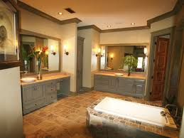 master bathroom floor plans with closets bathroom and master