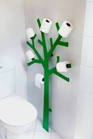 unique free standing toilet paper holder unusual toilet paper holders funny toilet paper holders