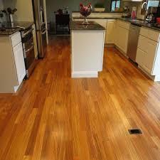 brilliant golden teak hardwood flooring ideas teak wooden furnitures