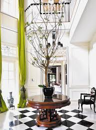 Entryway Table Decor Decorate Entry Table Decorate Entry Table Brilliant Superb Foyer