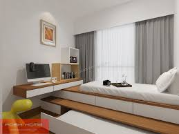 posh home interior projects by posh home interior design projects