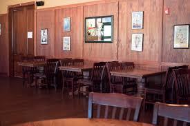 wildwood llywelyn u0027s pub