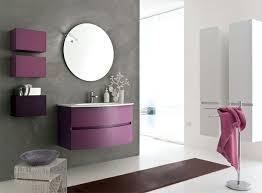 bathroom colour ideas 2014 best 25 purple bathroom furniture ideas on purple