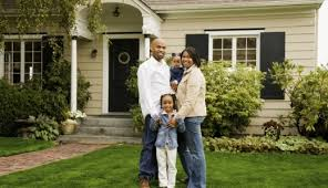 family and home nc healthy homes