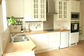 ivory kitchen cabinets what color walls ivory kitchen cabinets what color walls large size of for cream