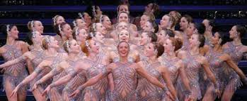 rockettes tickets buy radio city rockettes nashville tickets