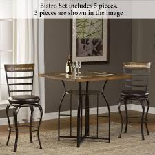 Steel Bistro Chairs Chair And Table Design Steel Bistro Chairs Bistro Chairs